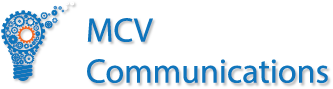 MCV Communications
